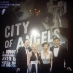 Angel City 4 - 1989