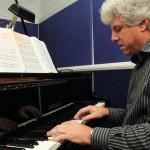 Steve Schmidt - Cincinnati's finest pianist